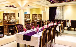 majdaddin-restaurant-2
