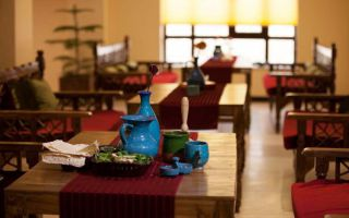majdaddin-restaurant-1
